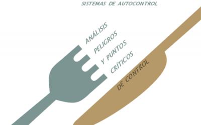 ¿Qué es un Sistema APPCC?