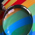 CURSO AUDITOR INTERNO ALIMENTACIÓN, ISO 9001:2015 + ISO 14001:2015
