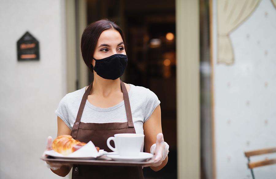 productos desinfectantes Aptos para protegerse frente al Coronoavirus SARS-CoV-2,